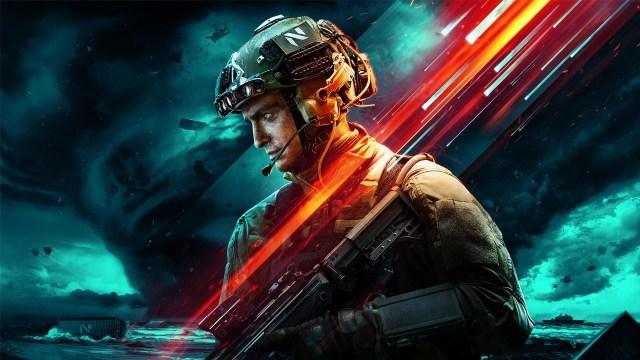 Battlefield 2042 için açık beta tarihi kesinleşti