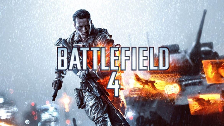Battlefield serisi hangi sırayla oynanır