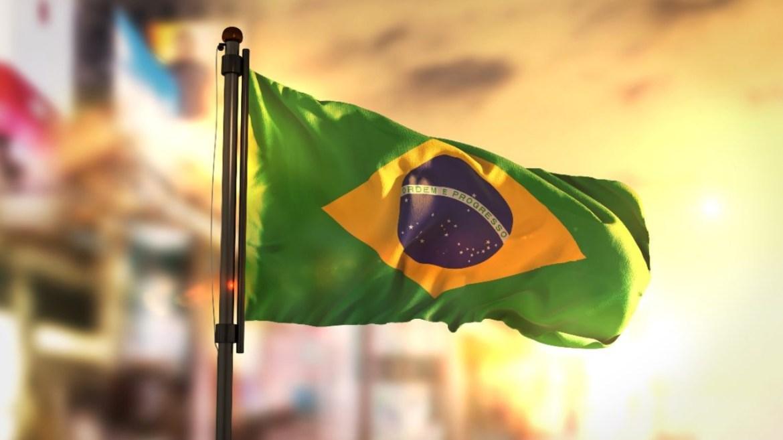 Brazilian people want Bitcoin