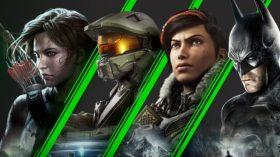 Bu ay Xbox Game Pass'e 13 oyun eklenecek