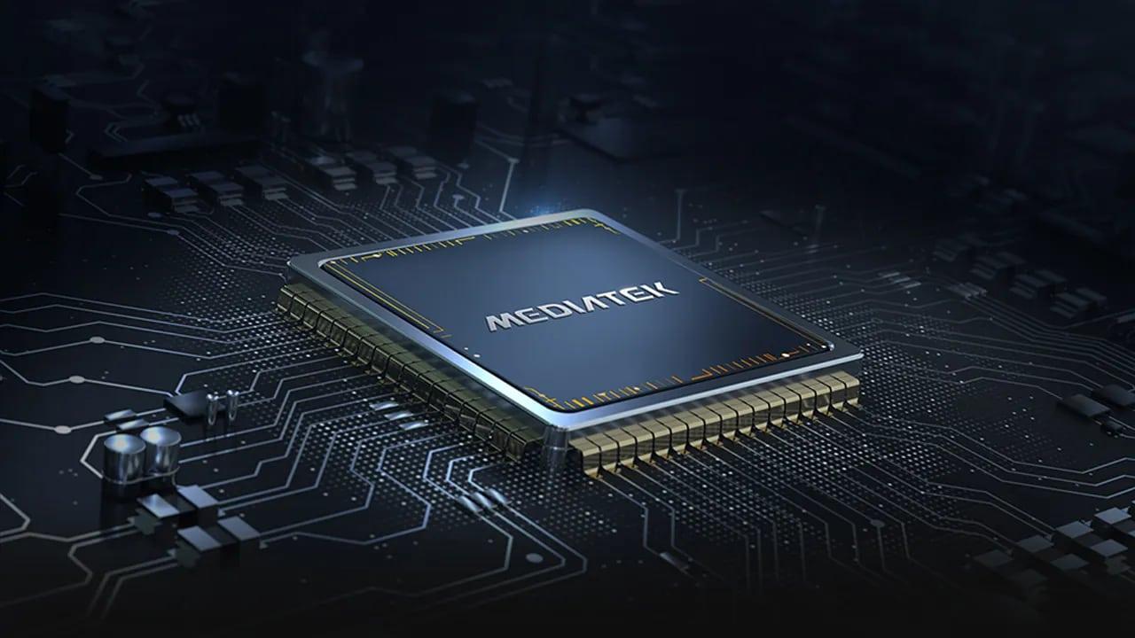 https://www.mediatek.com/products/tablets/mediatek-kompanio-900t