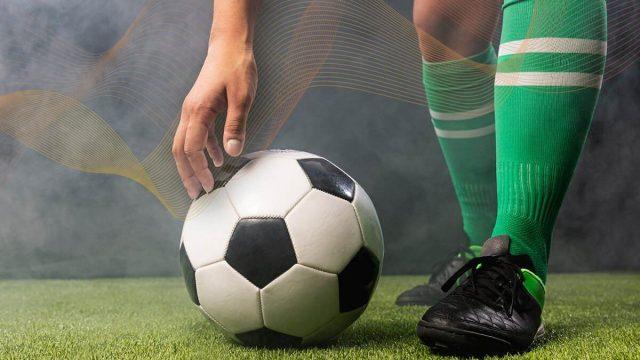 Yapay zeka ile futbolcular nasıl daha fazla gol atabilir?
