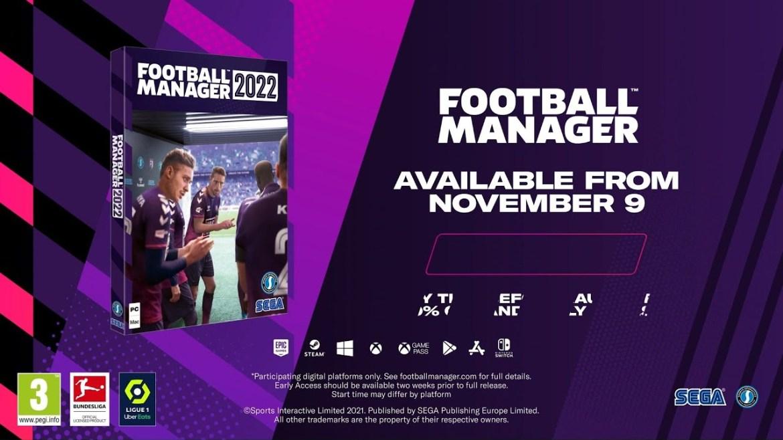 gamepassten fotball manager 2022 mujdesi