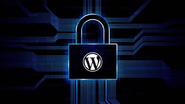 Güvenlik odaklı WordPress 5.8.1 yayında! İşte yenilikler