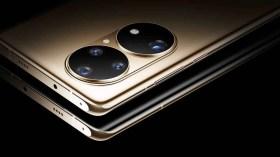 Huawei P50 serisi için tanıtım tarihi açıklandı!
