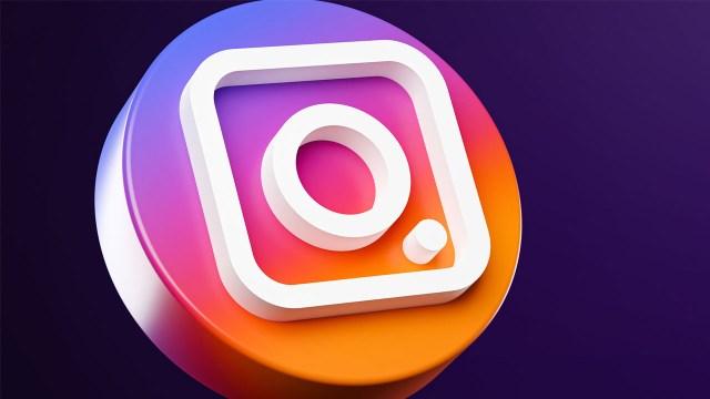 Instagram'dan canlı yayın yapanları rahatlatacak yenilik!