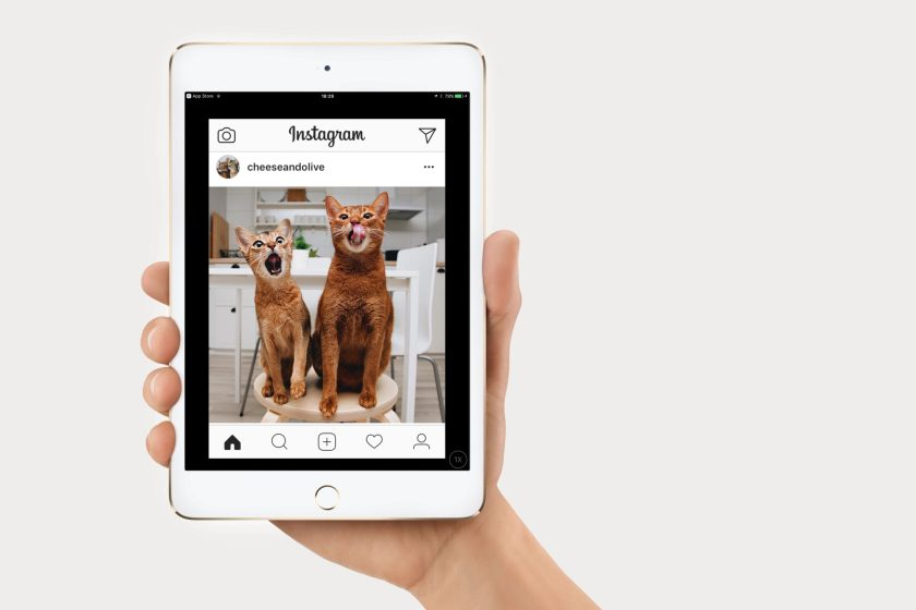instagram-app-not-for-some-more-ipad-devices