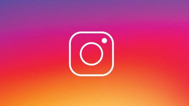 Instagram, iOS 15'teki en büyük sorununu çözdü!