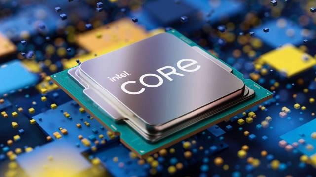 Intel'in 12.nesil işlemcileri ortaya çıktı! İşte fiyatları