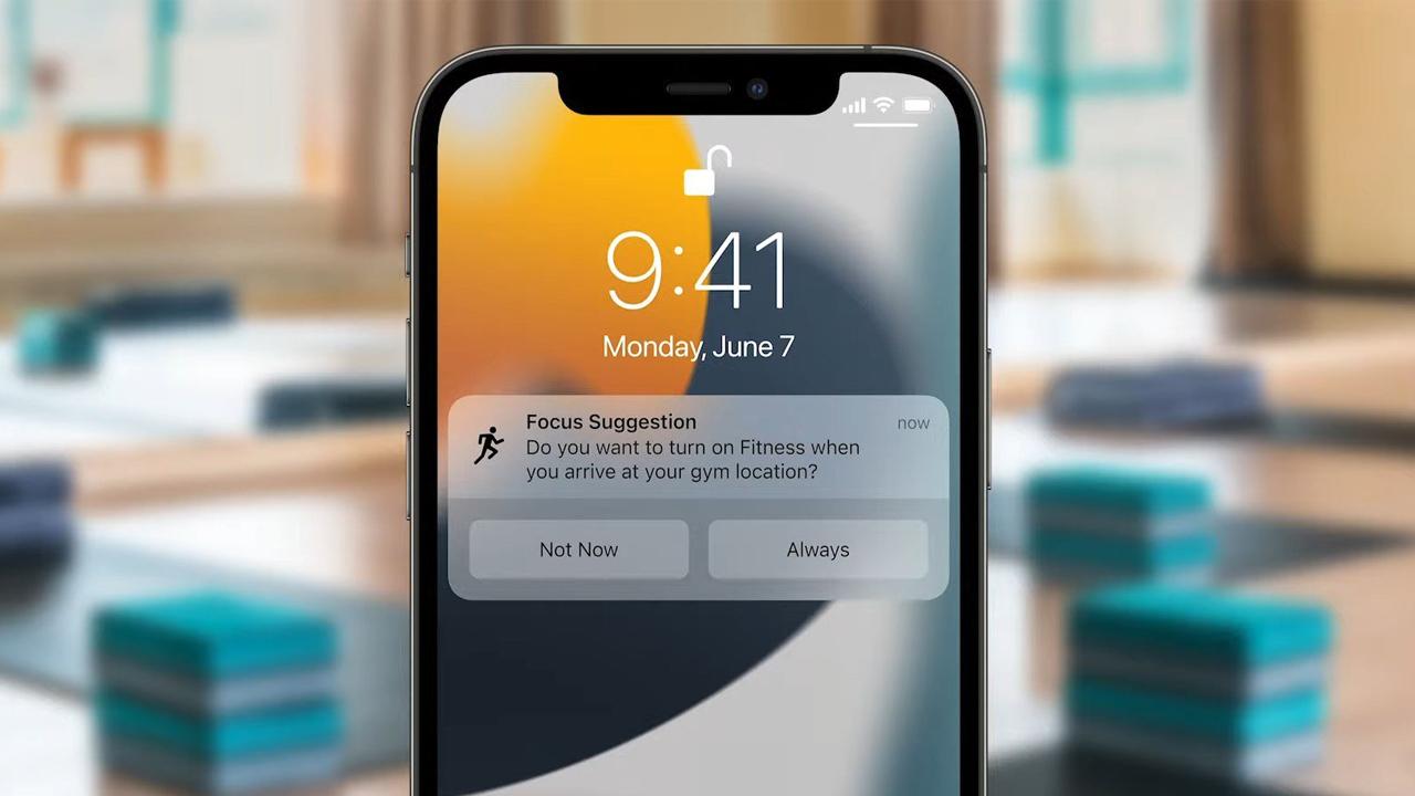 ios 15.1 beta 2, maske iphone kilidi açma, ios 15 hatası
