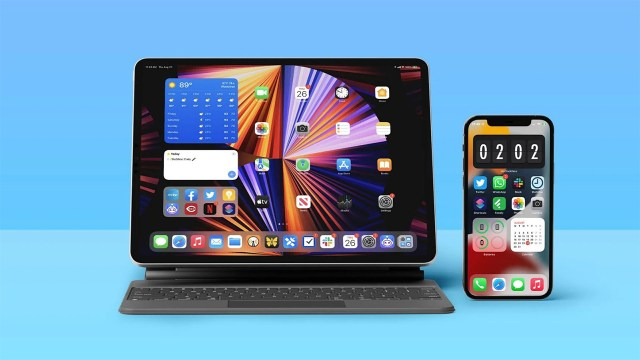 iPadOS 15 yayınlandı! Nasıl indirilir?