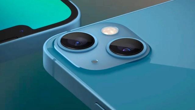 iPhone 13 Mini, Apple için bir son olacak!
