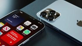 iPhone 13 Pro'nun 120Hz desteğinde büyük eksik!