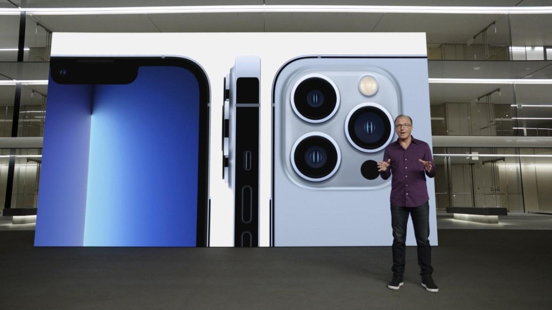 iPhone 13 Pro özellikleri ve fiyatı