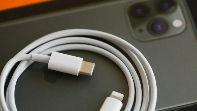 iPhone 13 Pro Max, hızlı şarj değeri ile şaşırttı