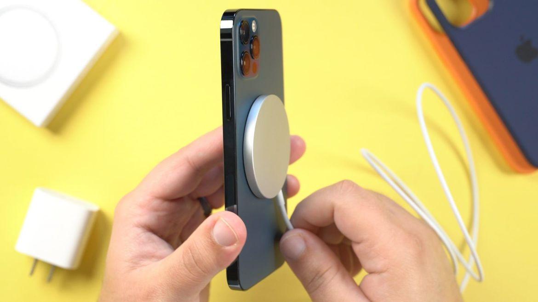 iphone 13 şarj girişi