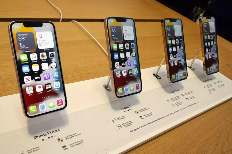 Apple ve Tesla tedarikçilerinden önemli karar! 14
