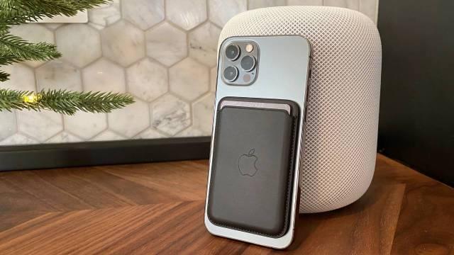 iphone 13 magsafe sorunu