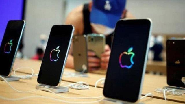 iPhone, otizm belirtilerini tespit edebilecek