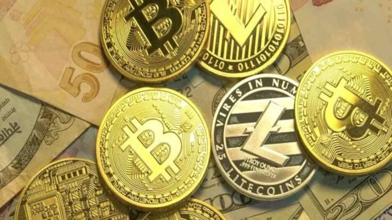 Kripto para devri nasıl başladı?