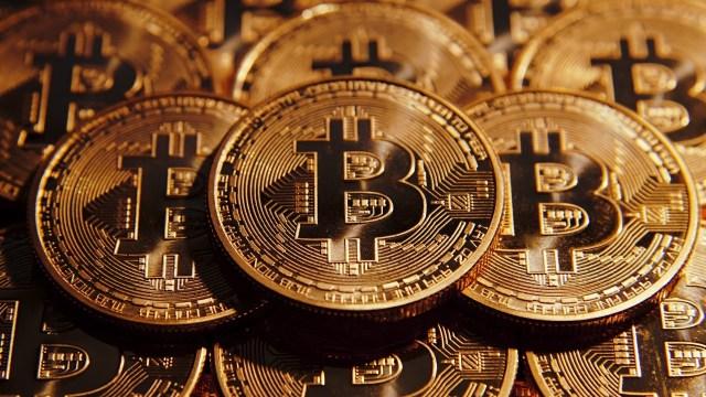 Kripto paralarda ani düşüş: İşte son durum