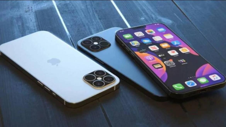 iphone 13 anketi