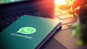 KVKK'dan WhatsApp'a 1 milyon 950 bin TL para cezası!