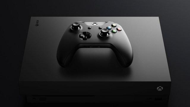 Microsoft'tan Android için Xbox atağı!