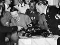 Nazi teknolojileri neler?