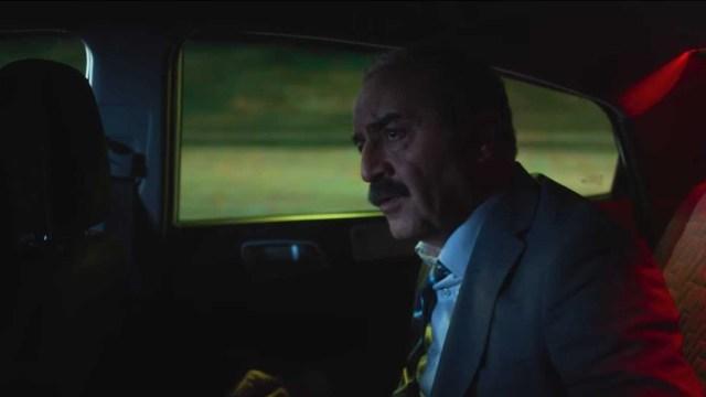 Yılmaz Erdoğan'lı Netflix filminden ilk fragman!