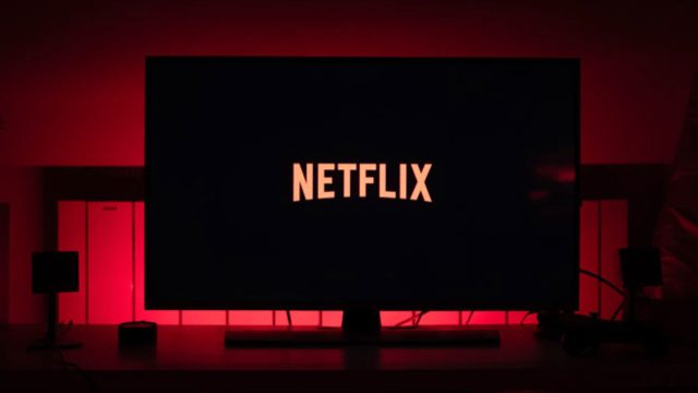 Netflix Turkey vs USA: What are Turks deprived of?