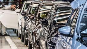 ODD açıkladı: Ağustos ayı boyunca kaç adet otomobil satıldı?