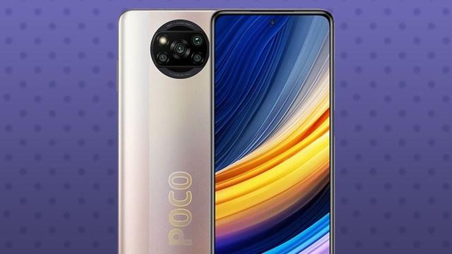 POCO C serisine yenisini ekliyor: POCO C4 akıllı telefon yolda