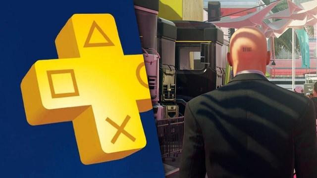 PS Plus Eylül oyunları belli oldu