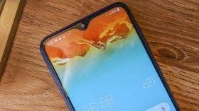 Samsung'un en ucuz 5G'li akıllı telefonu yolda!