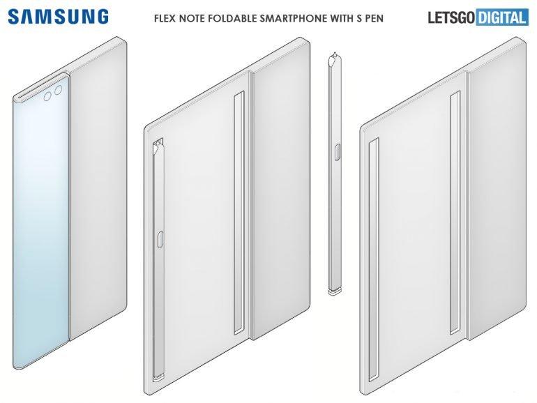 samsung-galaxy-flex-note-patenti-aldi