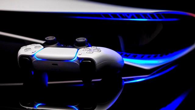 Sony, PS5 için devasa bir güncelleme hazırlıyor!