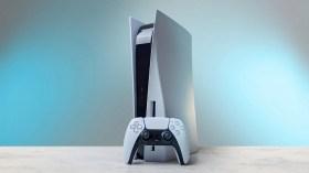 PlayStation sahipleri müjde! Yeni oyun yolda
