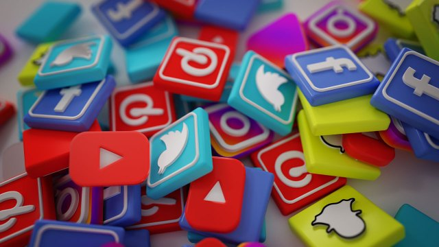 Social media law: Who will decide on 'Disinformation'?