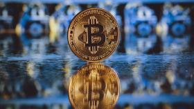 Twitter'a bomba özellik: Bitcoin ile bağış