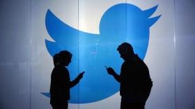 Twitter Communities, niş toplulukları bir araya getirecek!