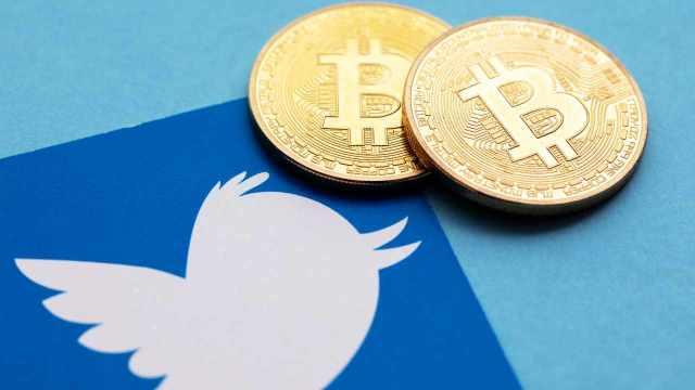 Kripto para desteği de bulunan Twitter Tips herkese açılıyor!