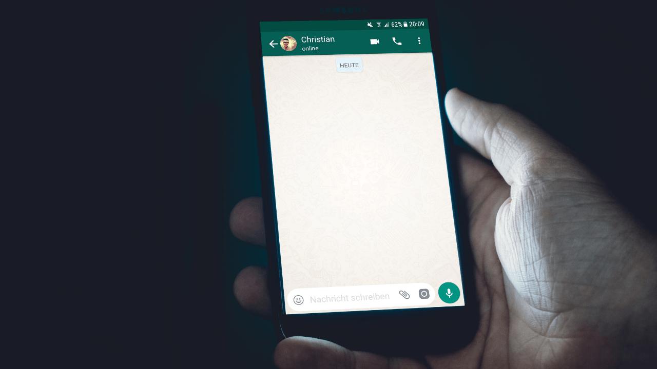 whatsapp-grup-aramasini-kolaylastiran-ozelligini-sundu