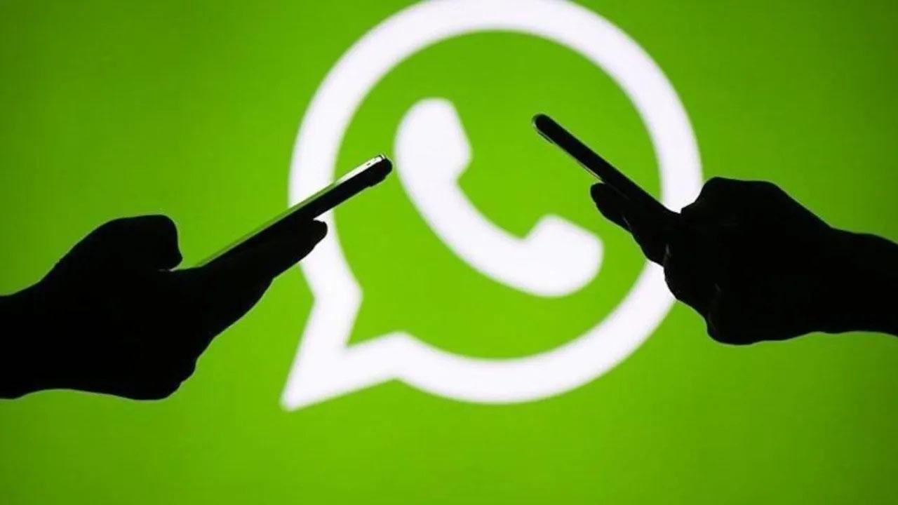 whatsapp grup profilleri