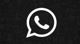 WhatsApp, gruplar için yepyeni bir özellik yayınladı