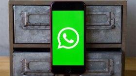 WhatsApp'tan aradığını bulamayanlara yeni çözüm!