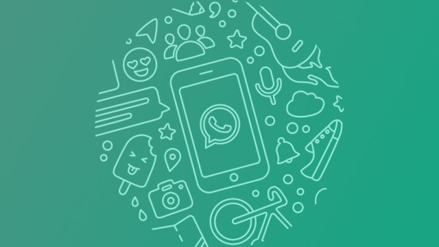 WhatsApp, tepki çeken özelliğine veda ediyor