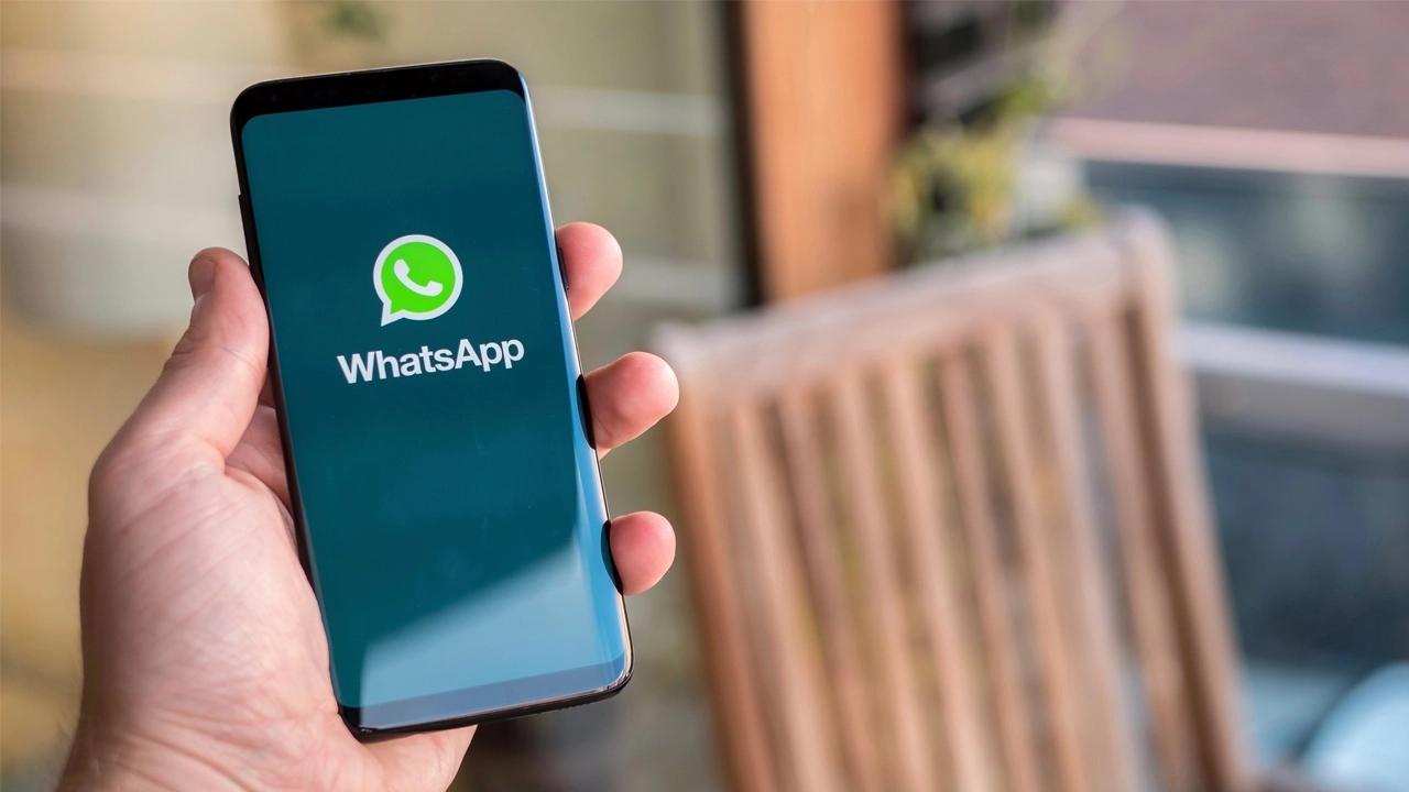 WhatsApp, yerel işletme rehberi özelliğini duyurdu