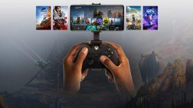 Windows 10, Xbox sahiplerine yönelik seçenek getiriyor!