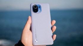 Xiaomi Mi 11T serisinin tanıtım tarihi belli oldu!